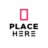placehere